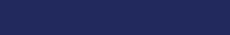 SolarStrap Logo